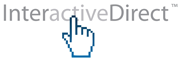 Interactive Direct